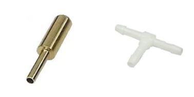 tubes et raccords