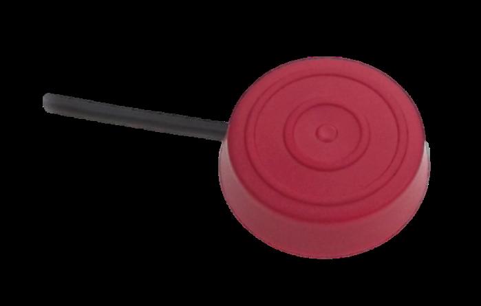 6243 bouton poussoir