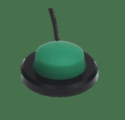 6241-bouton-poussoir-médical