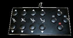 6241-Multifonctions HERGA
