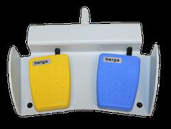 base-pour-pedales-6204-HERGA