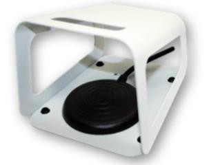 capot-pour-pedale-soufflet-6448
