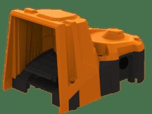 commande-au-pied-industrielle-avec-capot-6256-HERGA