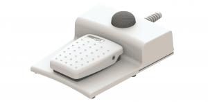 Interrupteur-Haptic-integre-sur-une-pedale-6226