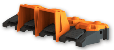 pedale-industrielle-modulaire