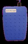 pedale HERGA 6226 pour application medicale