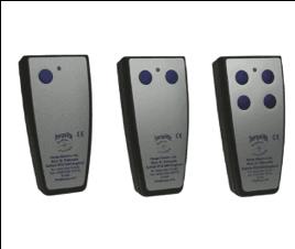 telecommande infrarouge 6310 6311 herga