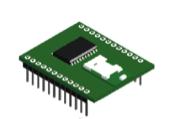 6311-ble2-001 pcb a integrer