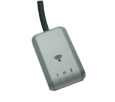 dongle bluetooth 6311-ble2-002