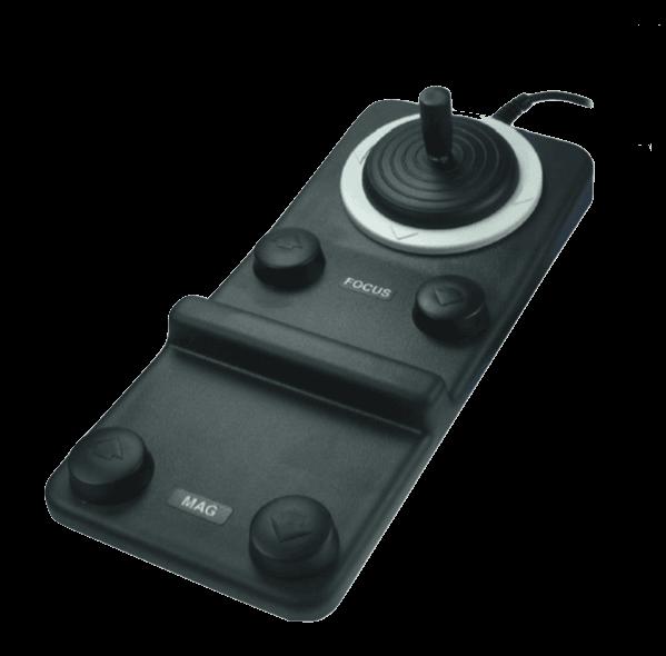 joystick medical 6242-0005