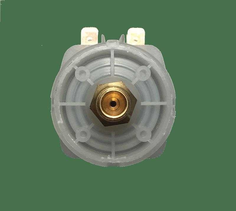 interrupteur a pression 6741-40 500 à 1000 mbars
