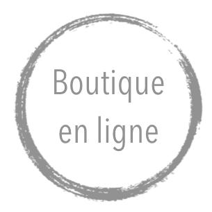 Boutique en ligne PITCH Technologies